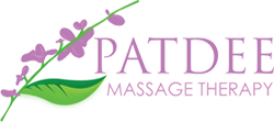Patdee Massage Therapy